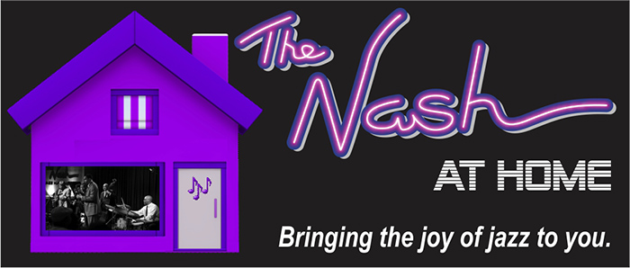 Nash At Home Logo Reduced